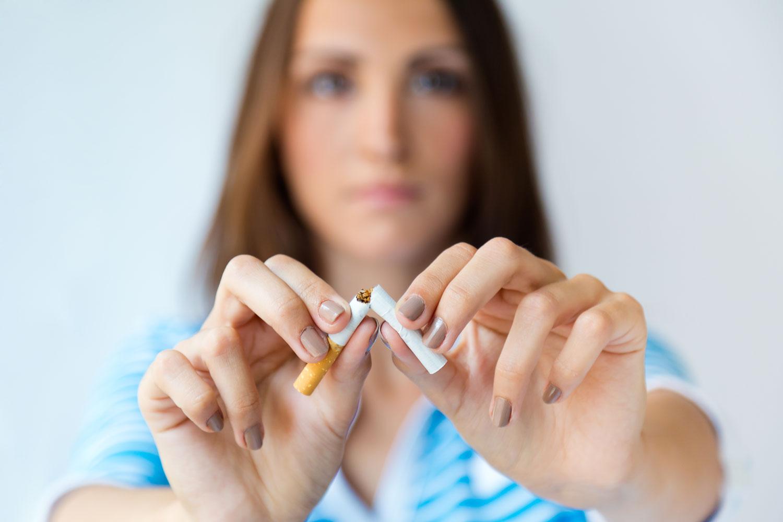 paula-mckevitt-quit-smoking